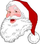 kerstman-online